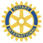 Rex Rotary soutient actiTENS