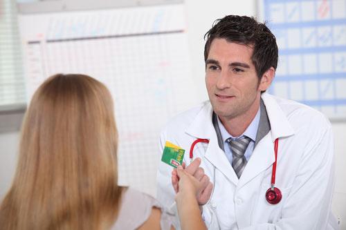 se faire prescrire actiTENS pour un CETD