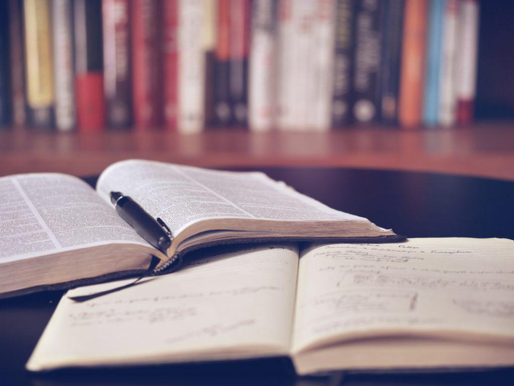 Publications Scientifiques TENS