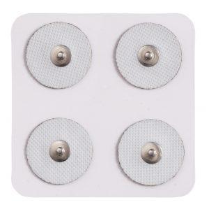 électrode actiTENS diamètre 32mm